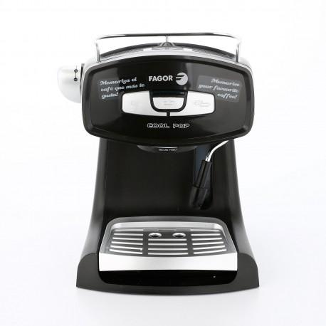 FAGOR CR-14 Coffee Maker 15Bar
