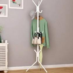 Fashion Coats Iron Rack Hanger