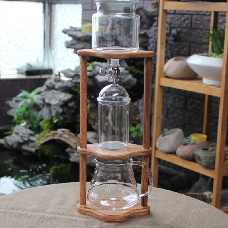 manual drip coffee maker reviews