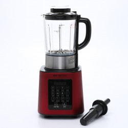 Multifunctional Automatic High Speed Nintaus Blender
