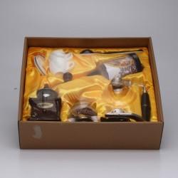 Coffee Gift Set