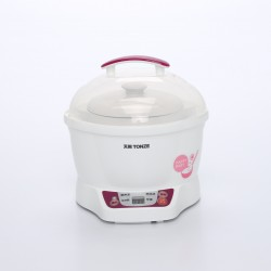 TONZE Hydropower Slow Cooker 0.7L