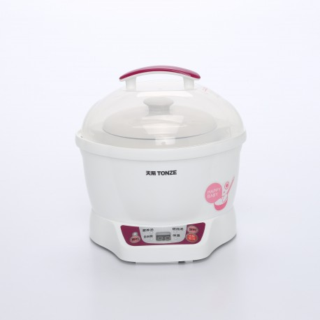 TONZE Hydropower Slow Cooker