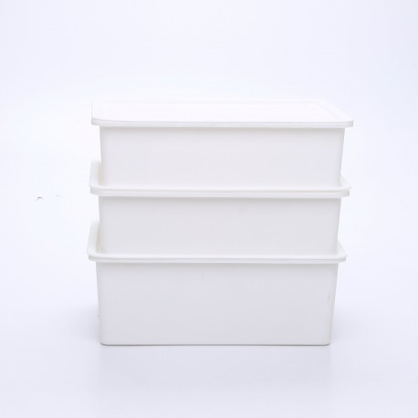 Ladies Underwear Storage Box