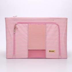 Clothes Storage Box
