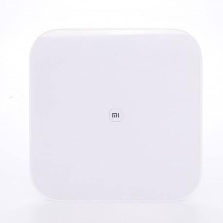 Xiaomi Original Mi Smart Digital Smart Body Weigh Scale