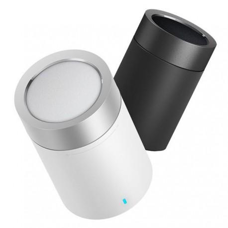 Xiaomi Round Bluetooth Speaker