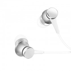 Xiaomi Piston In-Ear Earphone