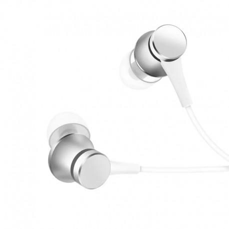 Xiaomi Piston In-Ear Earphone