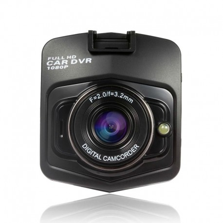 Car DVR Digital Camcorder