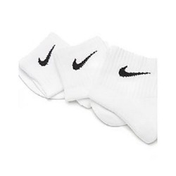 Unisex 5PCS Pack Bundle NIKE Socks