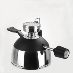 Coffee Gas Stove Portable
