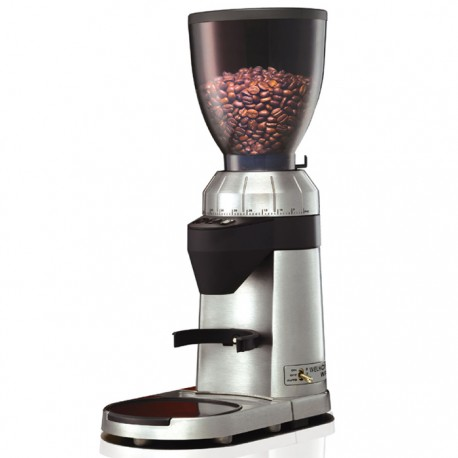 Welhome WPM ZD-16 Conical Burr Coffee Grinder