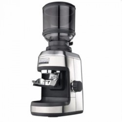 Welhome WPM ZD-17 Conical Burr Coffee Grinder