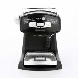 FAGOR CR-14 Coffee Maker 15Bar