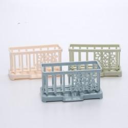 Plastic Strainer Rack